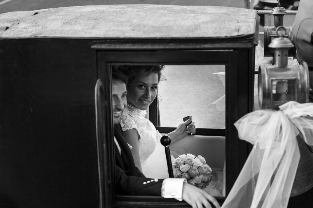 fotografo matrimonio quarrata