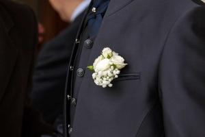 fotografo matrimonio quarrata